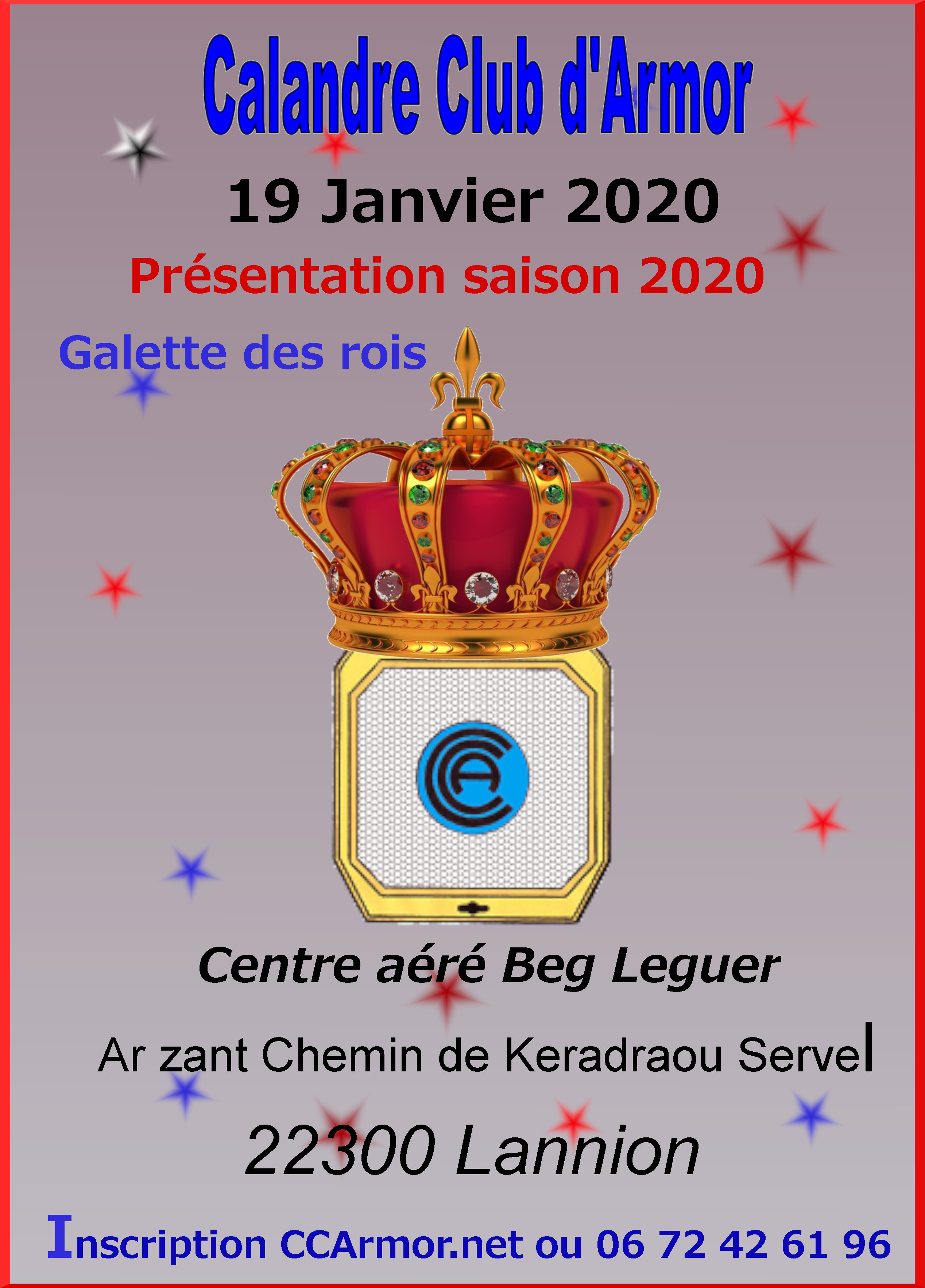 Galette 2020 3